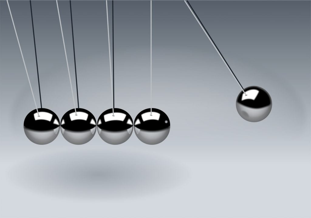 Onlinekursus Gratis markedsfoering af onlinekurser