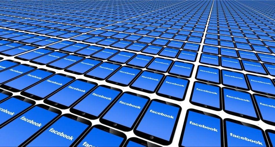 businessNEWS opretter automatisk nyheder på facebook