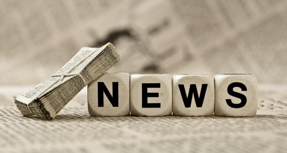 Hvor finder man businessnyheder? - businessNEWS